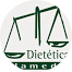 dietetica alameda