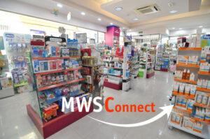 Integración total de la Farmacia con eCommerce, API de Promofarma y Amazon